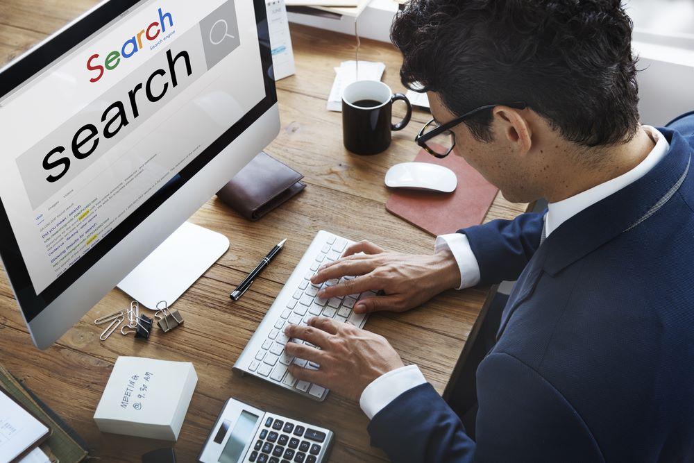 Google search bisa di prediksi atau tidak