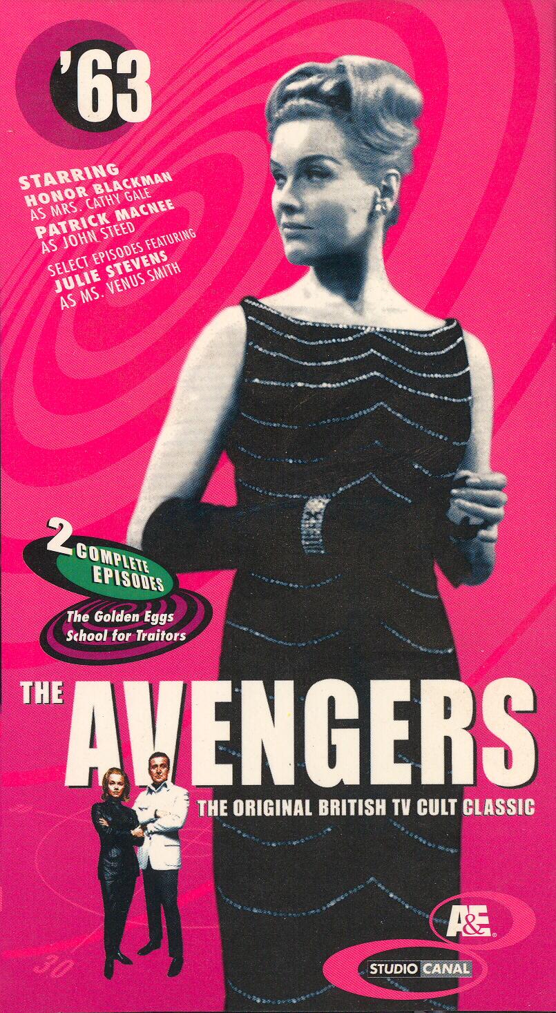 Avengers-63-Vol9.jpg