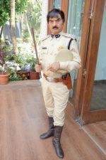 thumb_Asrani in Angrejo ke Zamane ke Jailer movie (9)_52f9c2f23baf3.JPG