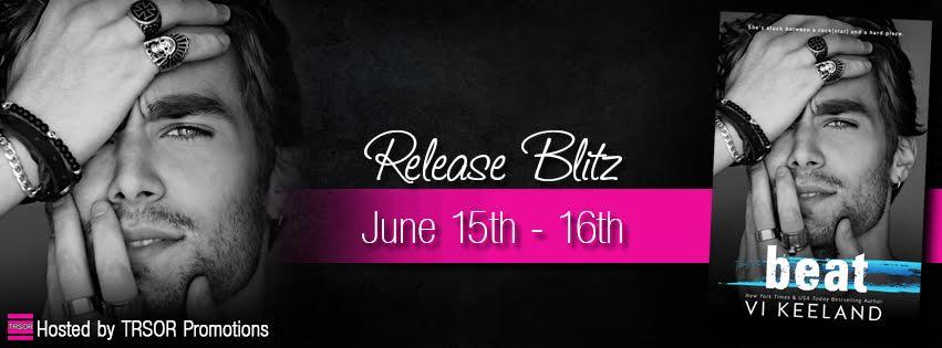 beat release blitz.jpg
