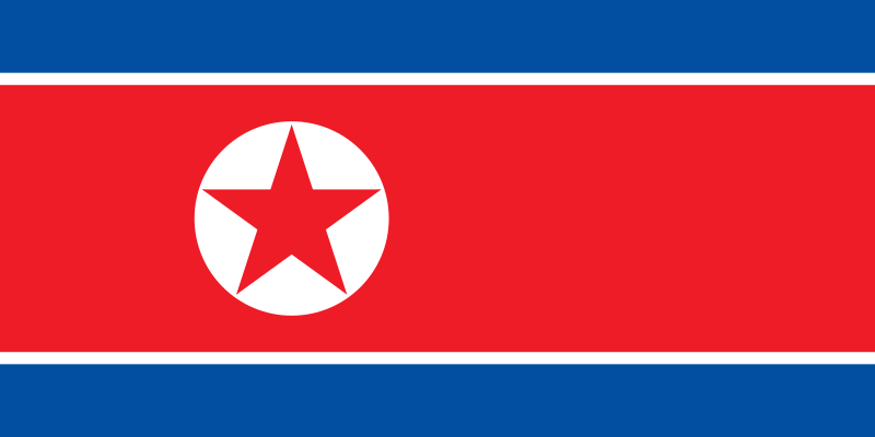 800px-Flag_of_North_Korea.svg.png
