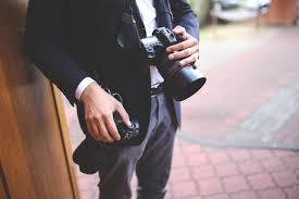 Image result for different wedding photography styles in one picture