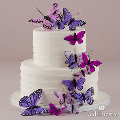 9152a_beautiful-butterfly-cake-sets-DIY-Cake-Decoration.jpg