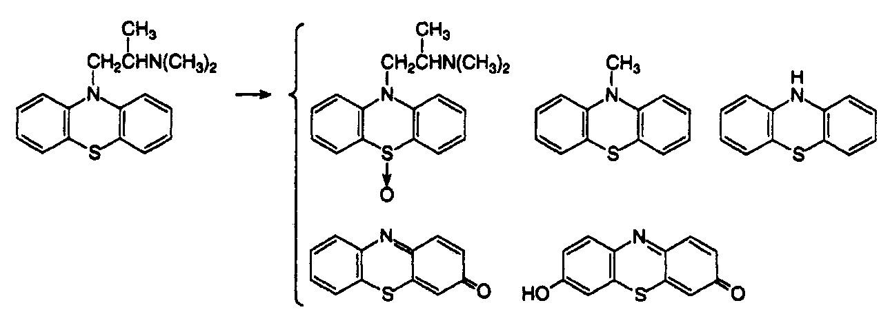 oxidation - promethazine.jpg