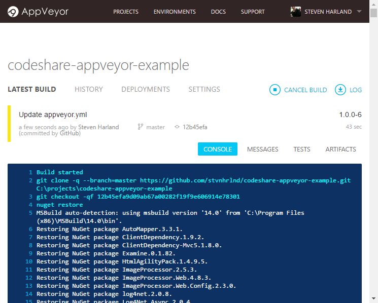screenshot-ci.appveyor.com-2017-05-09-20-32-53.png