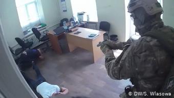 В Україні посилюють боротьбу з фармацевтичним фальсифікатом
