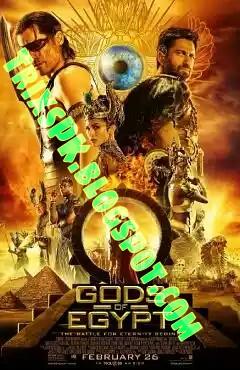 Hollywood hindi dubbed avi hd movies by kestesualent issuu.