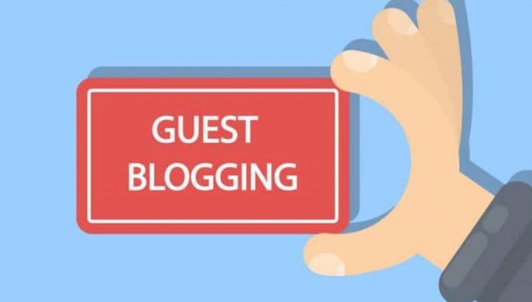 Mua Guest Post, dịch vụ backlink giá rẻ tại Seo Đỉnh