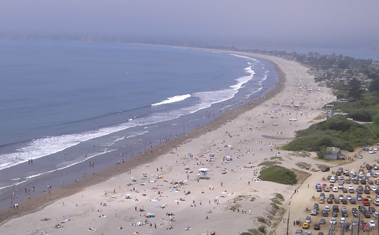 File:Stinson Beach 3429.jpg - Wikimedia Commons