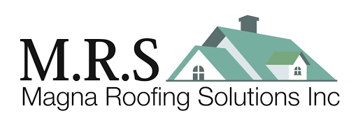 Magna Roofing Solutions Inc - Roofing Contractor in Citrus