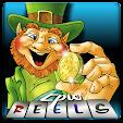 Epic Reels Vegas Casino Slots