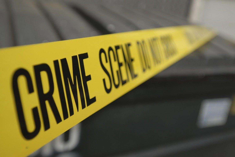 Criminal Law and Criminology