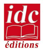 logo_edition_IDC.png
