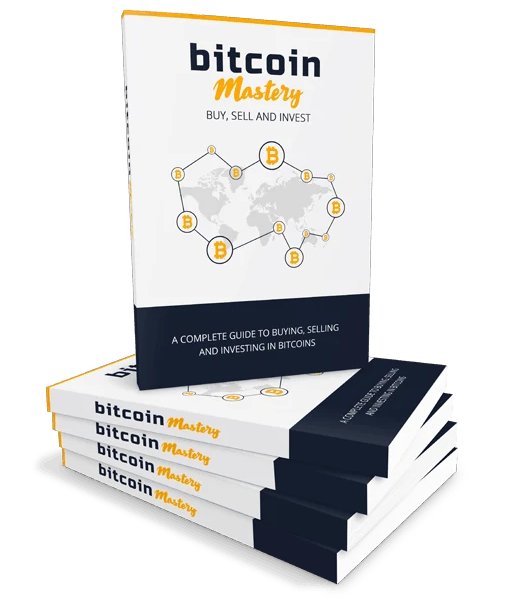 Successful Bitcoin Investment - The Ebook Ideas