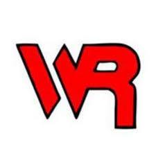 Image result for Wisconsin Rapids Soccer