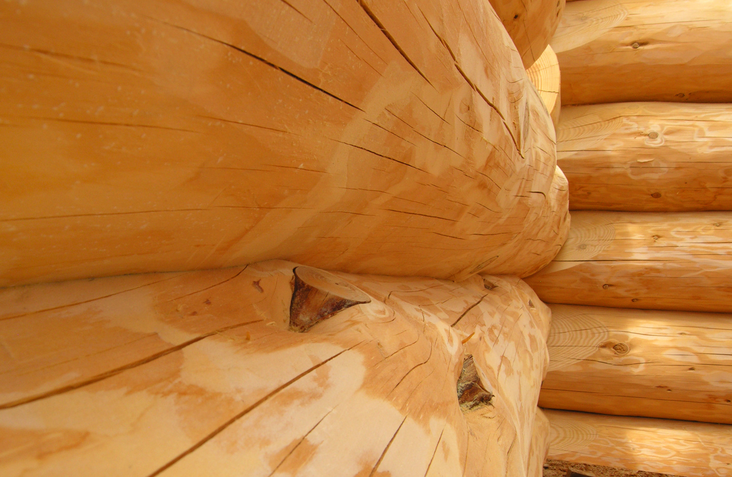 Handcrafted_Scribe-Fit_Log_Home_Closeup.jpg