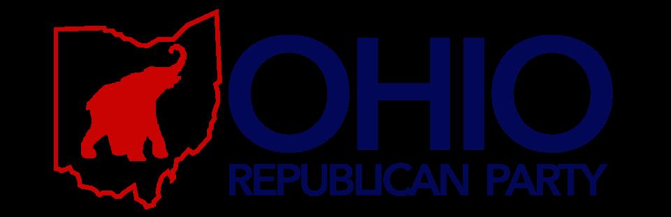 ohiogop_logo1_2 (2).png