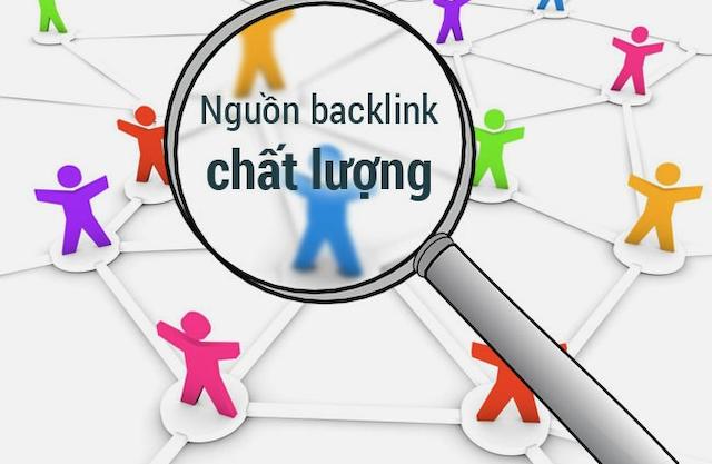 Làm sao chọn được diễn đàn đi backlink chất lượng cao?