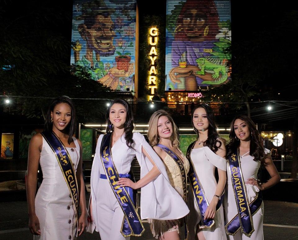 Miss-Guatemalteca-Queda-Ridículo-Sin-Palabras-Miss-Continente-Certamen