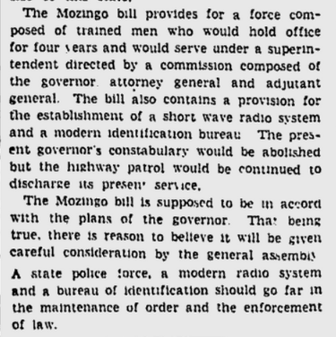 Johnston Mozingo Bill 1939 part 2.png