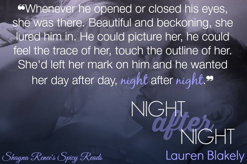 night after night teaser 5.jpg