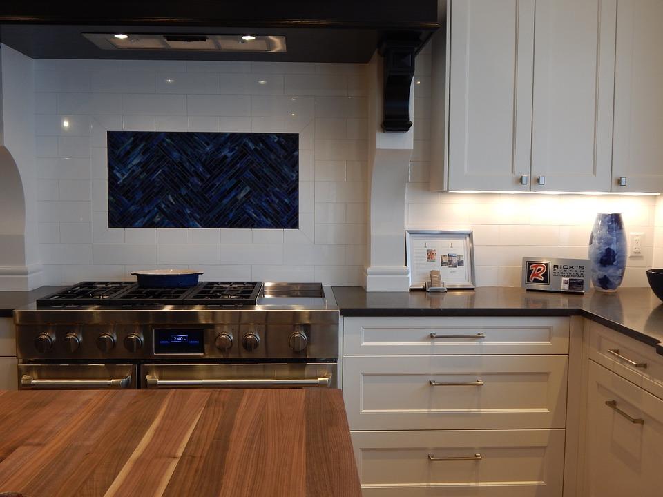 kitchen-902352_960_720.jpg