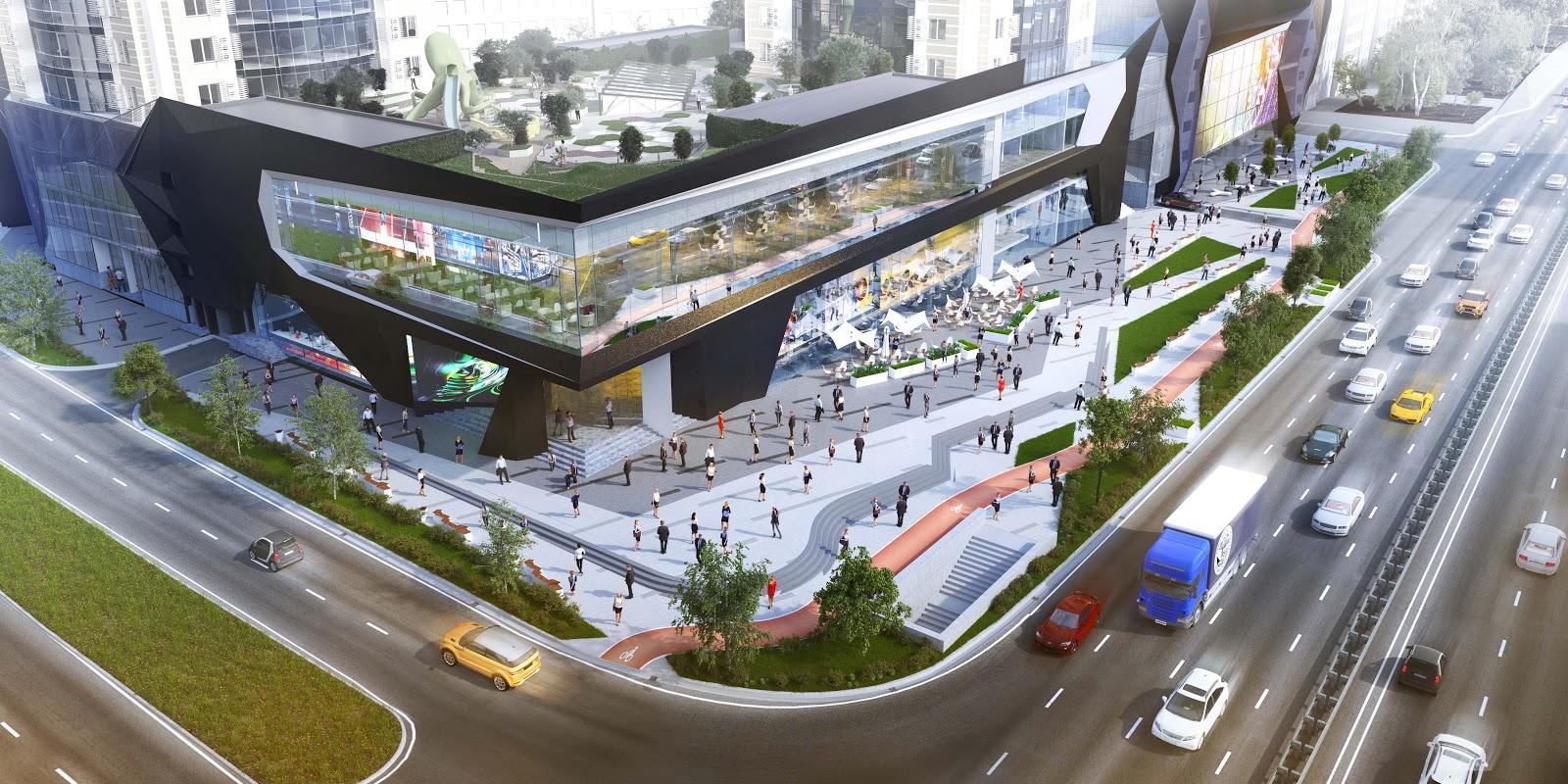 Smart plaza polytech.jpg