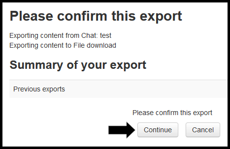 please confirm this export chat.png