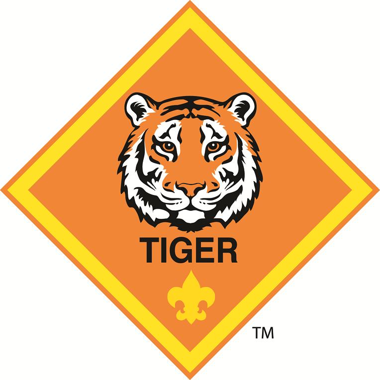 Tiger Rank.png