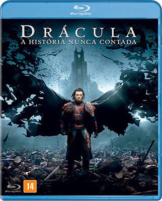 Baixar  Drácula A História Nunca Contada Dublado e Dual Audio Download