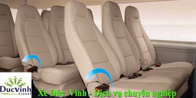 IjkZieP6FTr5qC hrWxFvIaDZwHiJdCg3OAz1SV6w1wKAg2B103fsQdGG0QQkfpk7gPOQNYj1clDUKdALRw6XKYlIYY6lFOZJFBn9l4WA4LyD72KVpalZw45THzGzFEk NtJiO6 fcgDikI8tg - Giới thiệu về dịch vụ cho thuê xe 16 chỗ giá rẻ