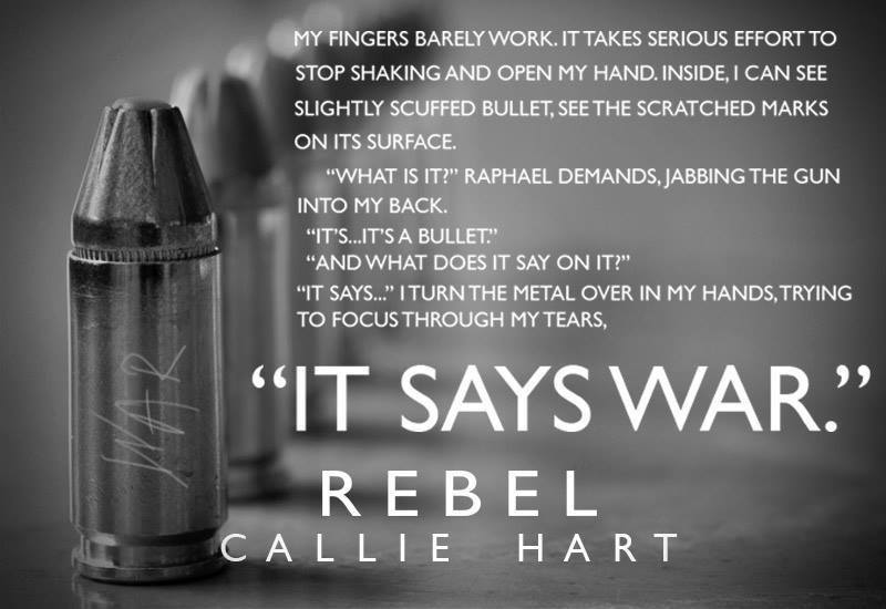 rebel 2.jpg