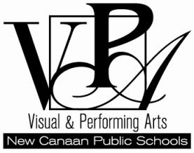 VPA Logo.jpg