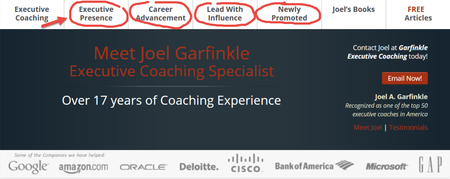 executive-coach.png