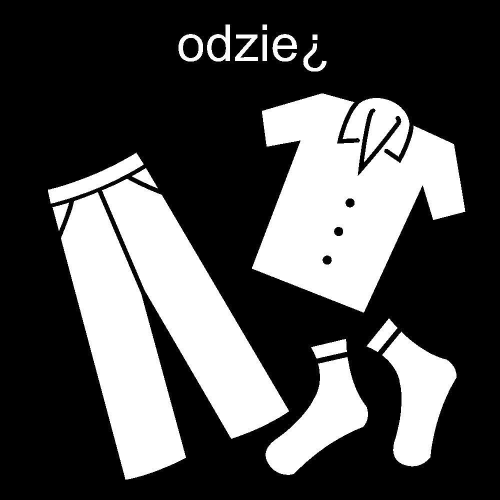 C:\Users\Aneta\Desktop\komunikacja alternatywna\odzież\odzież.WMF