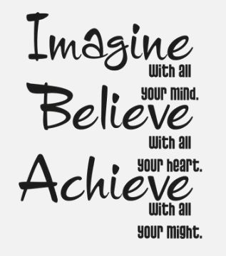 Image result for motivational quotes for children
