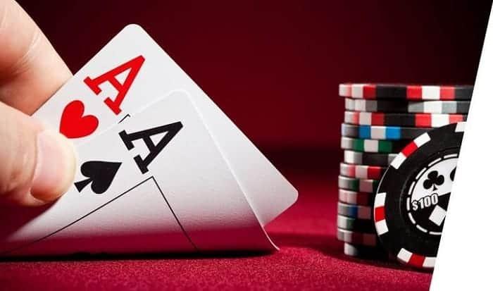 Khái niệm giải đấu poker là gì?