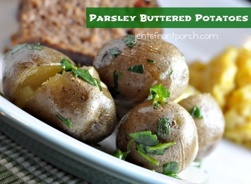 Gooseberry Patch Parsley Buttered Potatoes.jpg