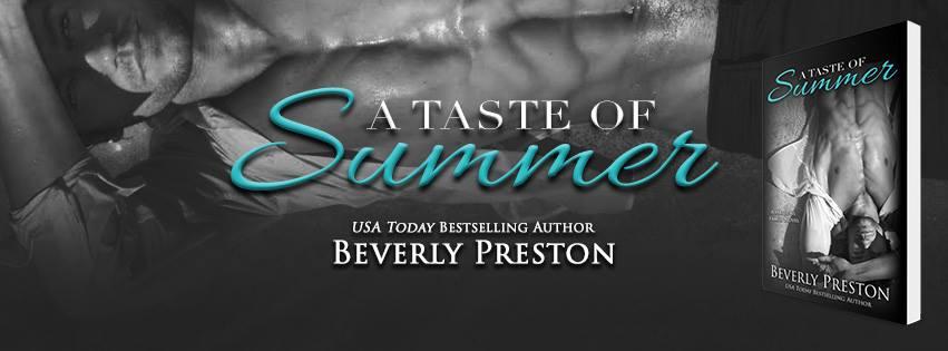 a taste of of summer banner.jpg