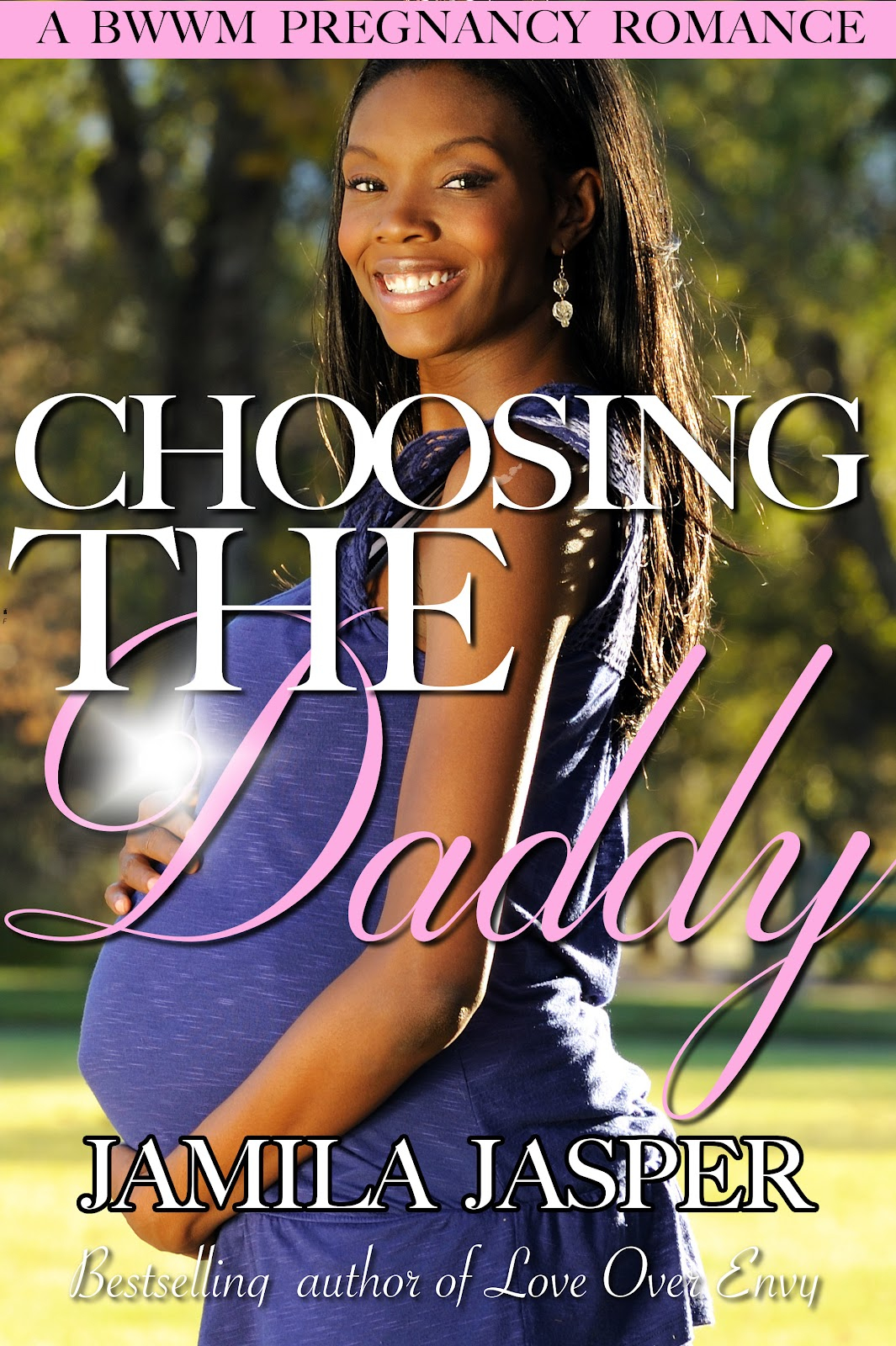 Dark Romance Books - Choosing The Daddy