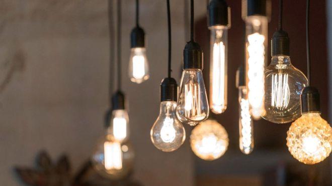 Эффект срабатывал в отношении самых разных товаров - от зеркал до ламп