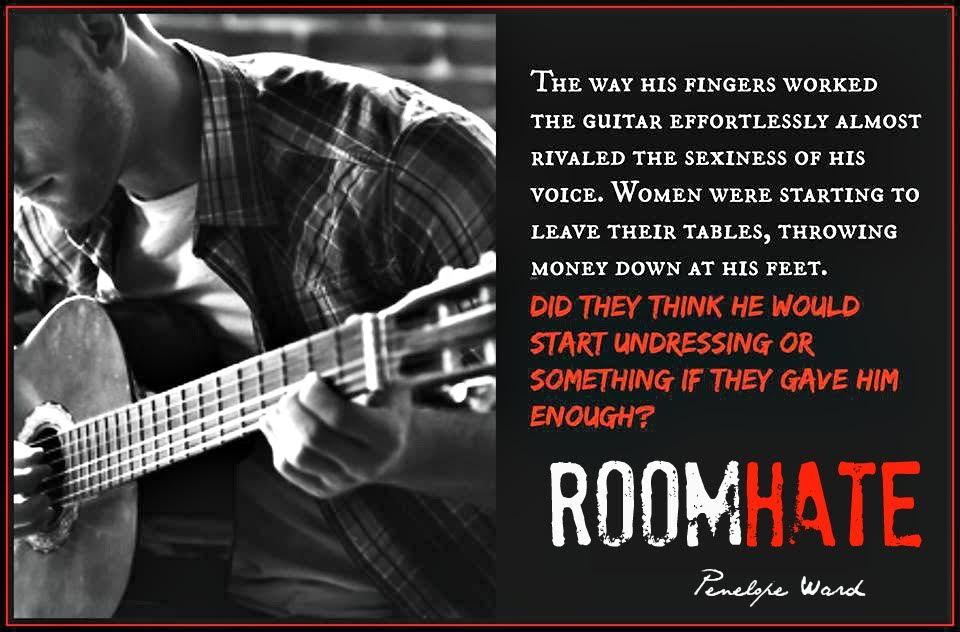 RoomHate Teaser 2.jpg