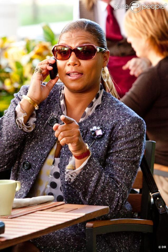 Image result for valentine's day queen latifah
