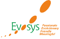 E:\Admin @ IIITV\Training and Placement Cell @ IIITV\Company Logo - 2017-18\evosys.png