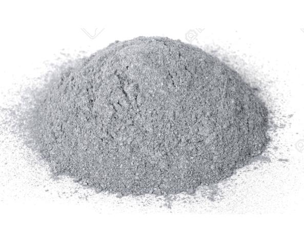 """Большинство процессов металла 3D печати начинают от """"распыленного"""" порошка"""