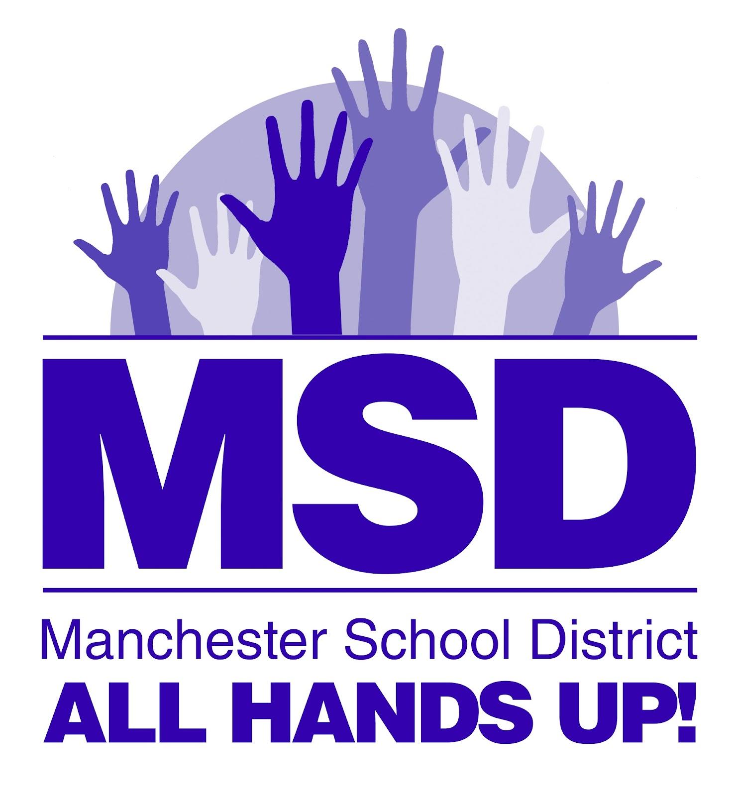 All Hands Up Logo - Blue.jpg