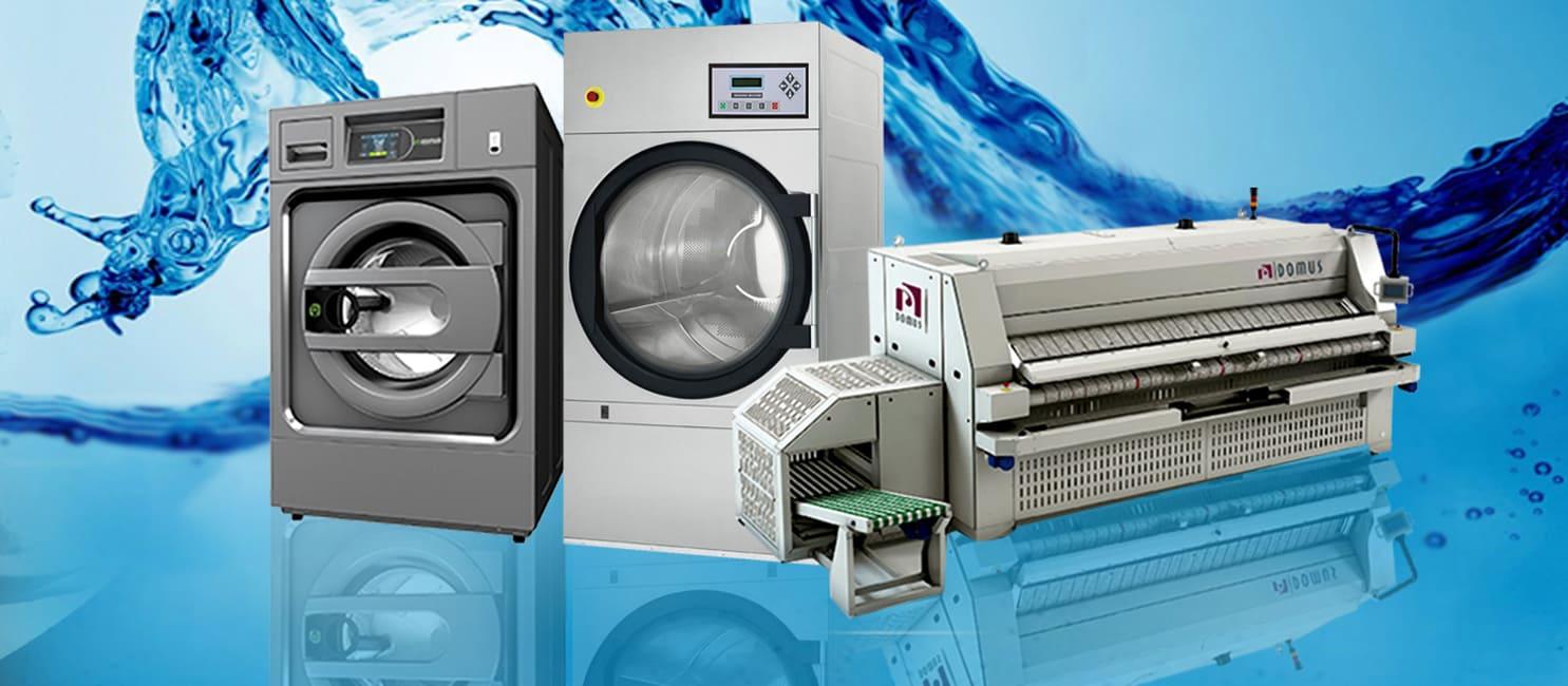 Sau khi biết giặt khô khác giặt ướt như thế nào bạn sẽ có cách lựa chọn phù hợp cho quần áo của mình.