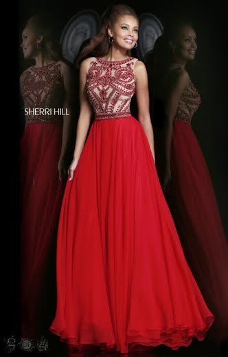 red robe.jpg