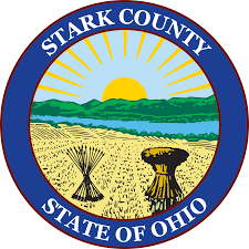 Stark County, Ohio's Fourth Utility: Feasibility Study Complete ...