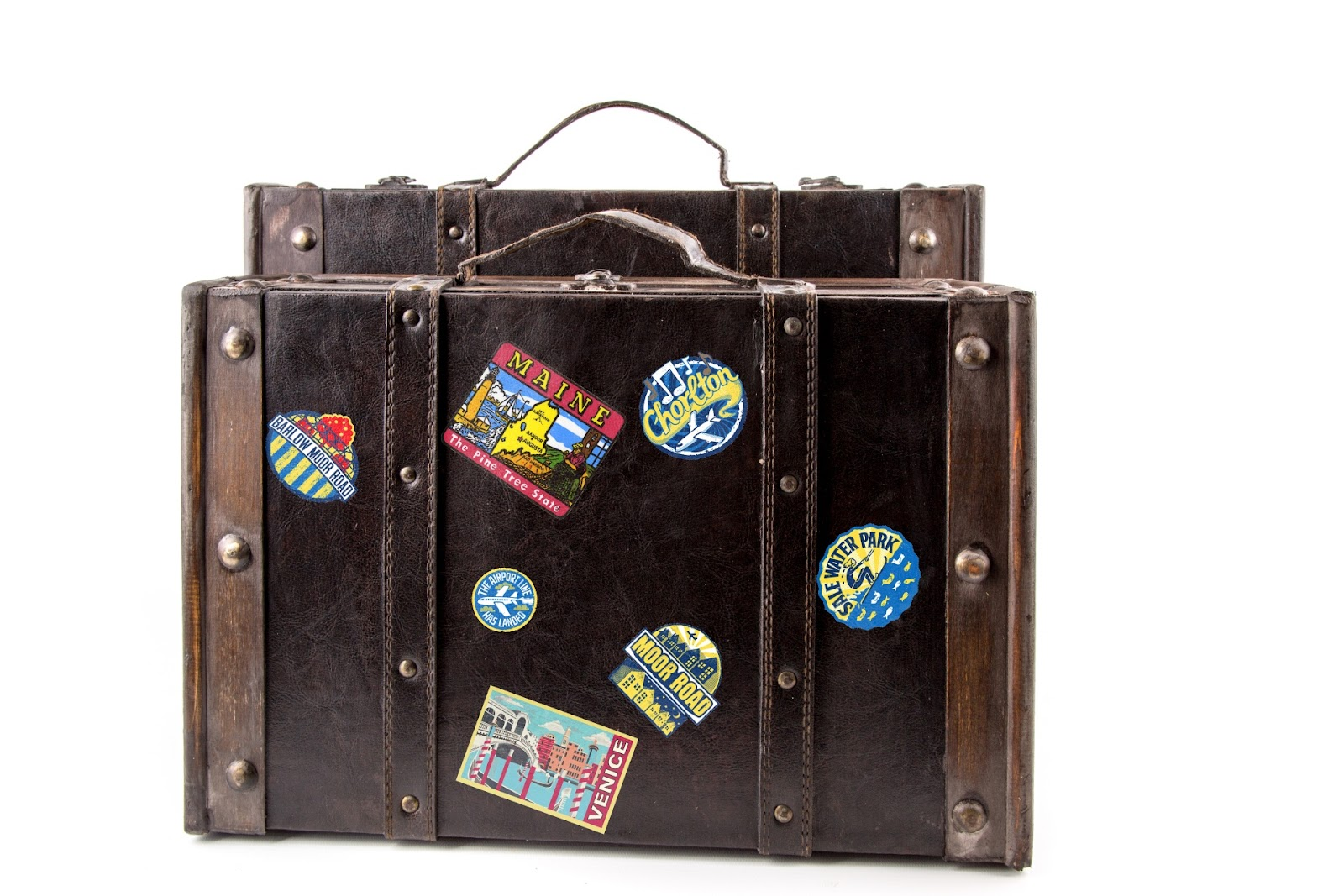 suitcase-with-stickers.jpg